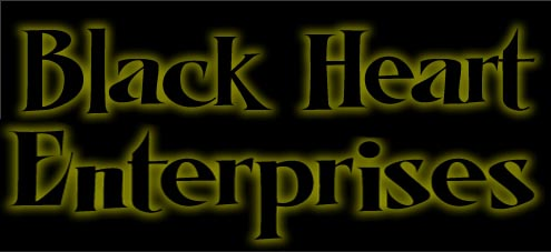 Black Heart Enterprises