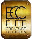 Elite Creatures