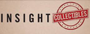 Insight Collectibles