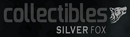Silver Fox Collectibles